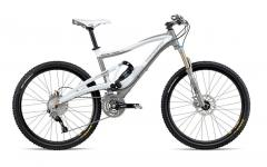 Marin Mount Vision 5.8 Full Suspension