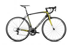 2012 Specialized Tarmac Elite Rival