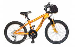 Kids' Bike Small 20""
