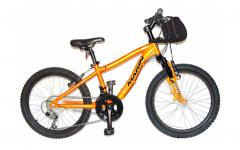 Performance Kids' Bike Small 20""