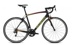 Specialized Roubaix SL4 DI2