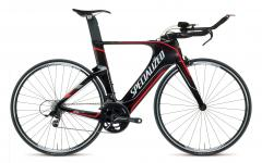 Specialized Shiv Pro SRAM Red