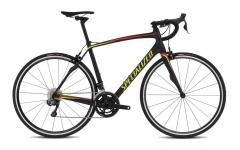 Specialized Roubaix SL4 Comp Di2