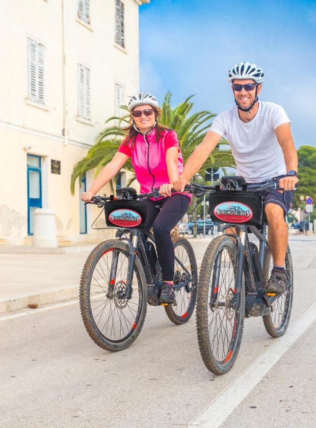 Bikes for Sale   Blazing Saddles